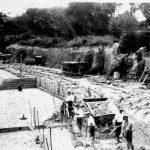Wolladon Quarry c1925