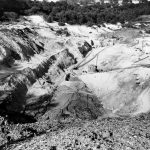 Decoy Main Quarry