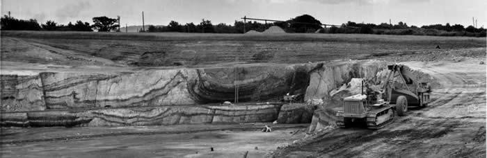 phd thesis quarry